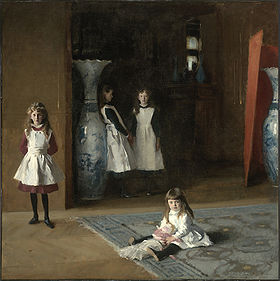 https://anovelworld.files.wordpress.com/2010/08/280px-john_singer_sargent_-_the_daughters_of_edward_darley_boit_1882.jpg?w=280