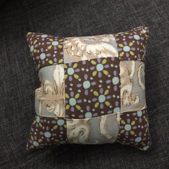 pin cushion 2