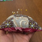 pin cushion 3